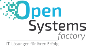 OpenSystems Factory